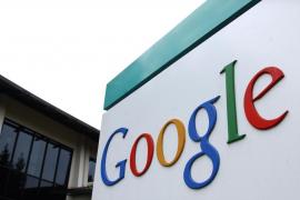 La CE amplía su acusación a Google por favorecer su servicio de compras en el buscador