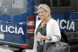 La sentencia que dicte el tribunal del 'caso Nóos' no será recurrida por Manos Limpias