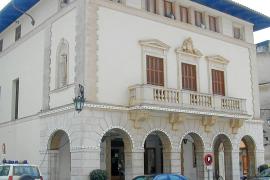 Denuncian el desvío de 200.000 euros públicos a una cuenta no autorizada