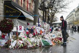Principales atentados terroristas en Francia