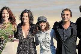 Agustí Villaronga: «Creo que la película ha gustado porque habla de sentimientos»