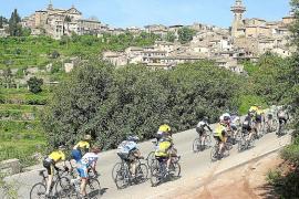 Turismo y cultura en bicicleta