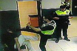 Alternativa per Pollença pone el ejemplo de sa Pobla y pide que se despida al policía condenado por tortura
