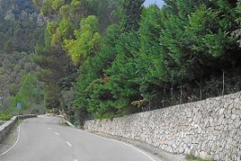 El Consell celebrará un pleno en septiembre para aprobar el rescate del túnel de Sóller