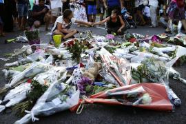 El autor del atentado en Niza se radicalizó de forma rápida