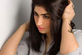 El hermano de Qandeel Baloch confiesa que la mató «sin remordimientos»