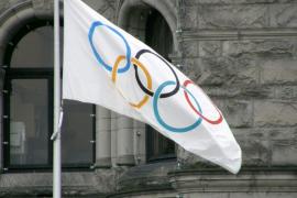 Rusia promovió un dopaje organizado en los Juegos de Sochi