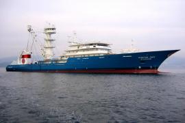 La UE aprueba una actualización del plan de recuperación del atún rojo