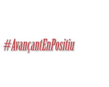 Vídeo del PSIB para repasar «un año del cambio»