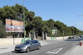 El Supremo falla que Cort debe pagar 13,9 millones por un solar en S'Arenal