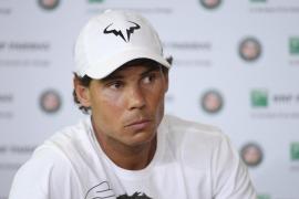 Nadal y Federer, bajas en el Masters de Canadá para pensar en los Juegos