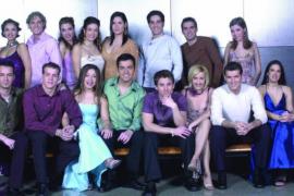 TVE celebrará los 15 años de la primera edición de 'Operación  Triunfo' con un concierto y tres especiales