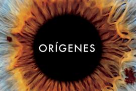 La ciencia ficción se instala en el Cinema a la Fresca 2016 del Parc de la mar con 'Orígenes'