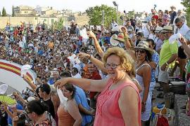 El festejo taurino de Alcúdia tendrá guardería para que los niños no vayan a los toros