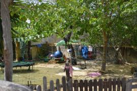Denuncian la creación de una escuela de verano «clandestina» en s'Arracó