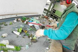 Los ciudadanos que reciclen envases podrán recuperar parte de su coste