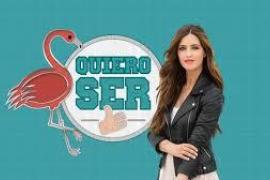 El programa de Sara Carbonero se cae de Telecino por su baja audiencia