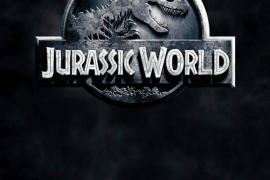 'Jurassic World' conquista el Cinema a la Fresca 2016 celebrado en el Parc de la Mar