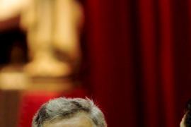 Tomeu Vicens: «He montado en prisión una asesoría jurídica para ayudar a otros presos con problemas»