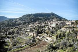 Las ayudas de la UE en Balears peligran por el incumplimiento del déficit de España