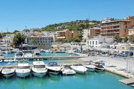 «La reforma de Calanova asegura la preservación del mar de Palma»