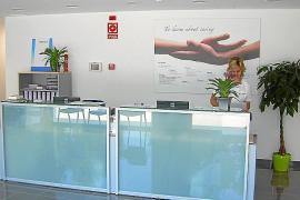 El 80 % de los casos que atienden los centros médicos costeros son leves