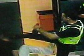 Alternativa per Pollença pide la dimisión de Sureda por mantener contratado a un policía condenado