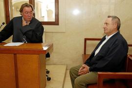 El Consistorio investigará su actuación en los abusos del rector de Can Picafort