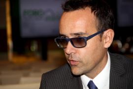 Risto Mejide vuelve a Mediaset