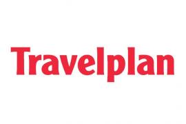Travelplan