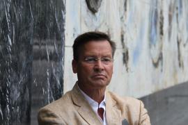 Frank Scherer: «La mayoría de documentos que verifican que Colón es de Génova están falsificados»