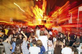 Cinco verbenas para divertirse este fin de semana en Mallorca