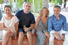 Puerto Portals celebra su 30 aniversario con una gran fiesta y concierto