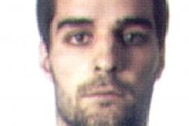 El juez pide la entrega urgente de la etarra que participó en el atentado de Palmanova
