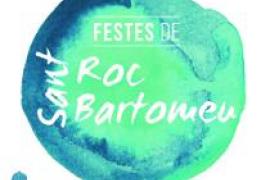 Fiestas de Sant Roc en Cala Rajada y Sant Bartomeu en Capdepera
