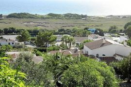 Cerca de 11.400 alojamientos turísticos se han inscrito en el censo de la ecotasa