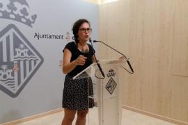 Cort retrasa la contratación de un asesor artístico para las fiestas de Sant Sebastià