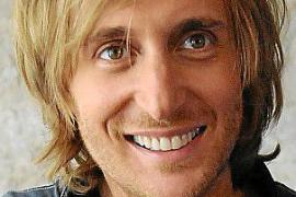 David Guetta desplegará sus 'hits' más emblemáticos desde el Stage de BH Mallorca