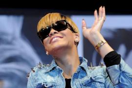 Rihanna se casará el año que viene