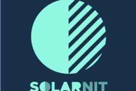 SolarNit 2016, dos días de música en Son Fusteret