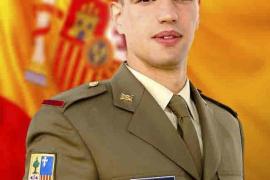 Un militar muerto y varios heridos por un desprendimiento mientras escalaban en Huesca