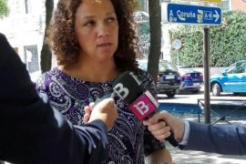 Cladera critica que el Gobierno en funciones bloquee el «trabajo presupuestario del Govern»