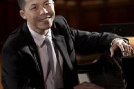 El pianista Wei Yi Yang homenajea a Ivan Moravec en el Festival de Músia de Deià