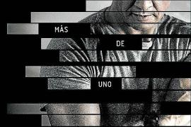 No se pierda... El legado de Bourne