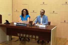 Balears advierte de posibles sanciones a las empresas que no se han inscrito en el Impuesto de Turismo Sostenible