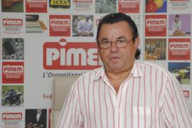 Pimem cree que la huelga está «injustificada»