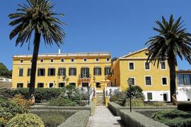 Binissuès: la Menorca payesa, toda una experiencia