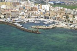 Los clubes náuticos dudan de la «legalidad» de la propuesta de la APB para el Molinar