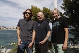 The Orchestra visita Mallorca con la «banda sonora» de una generación