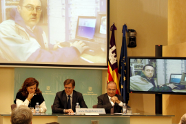 Mallorca se despide de la televisión analógica y entra en la era digital
